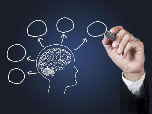 Avaliacao-psicoloagica-para-capital-humano