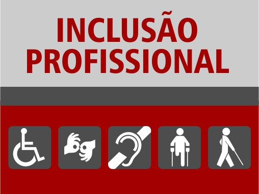 Emprego-portadores-de-deficiencia-inclusao-profissional
