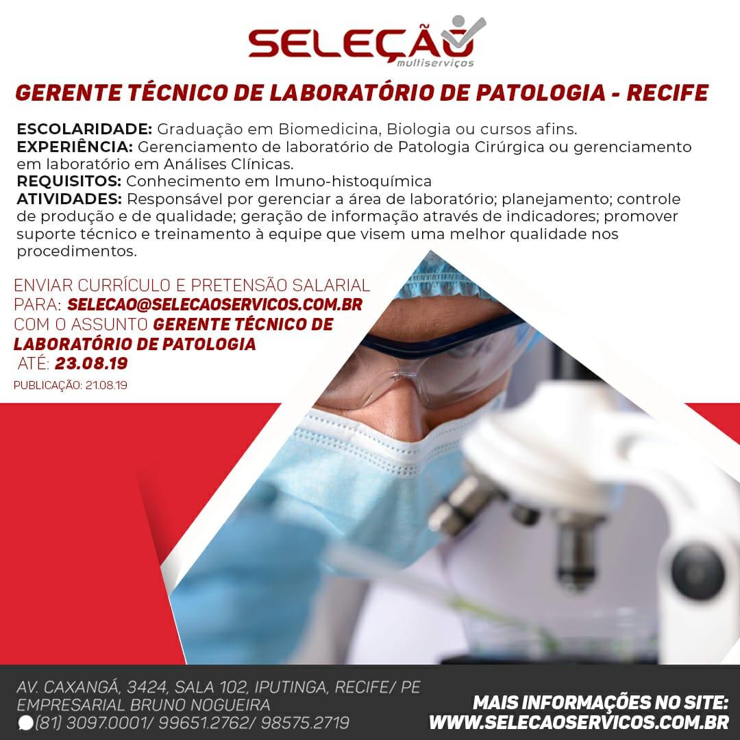 Gerente-tecnico-de-Patologia-23-08-19